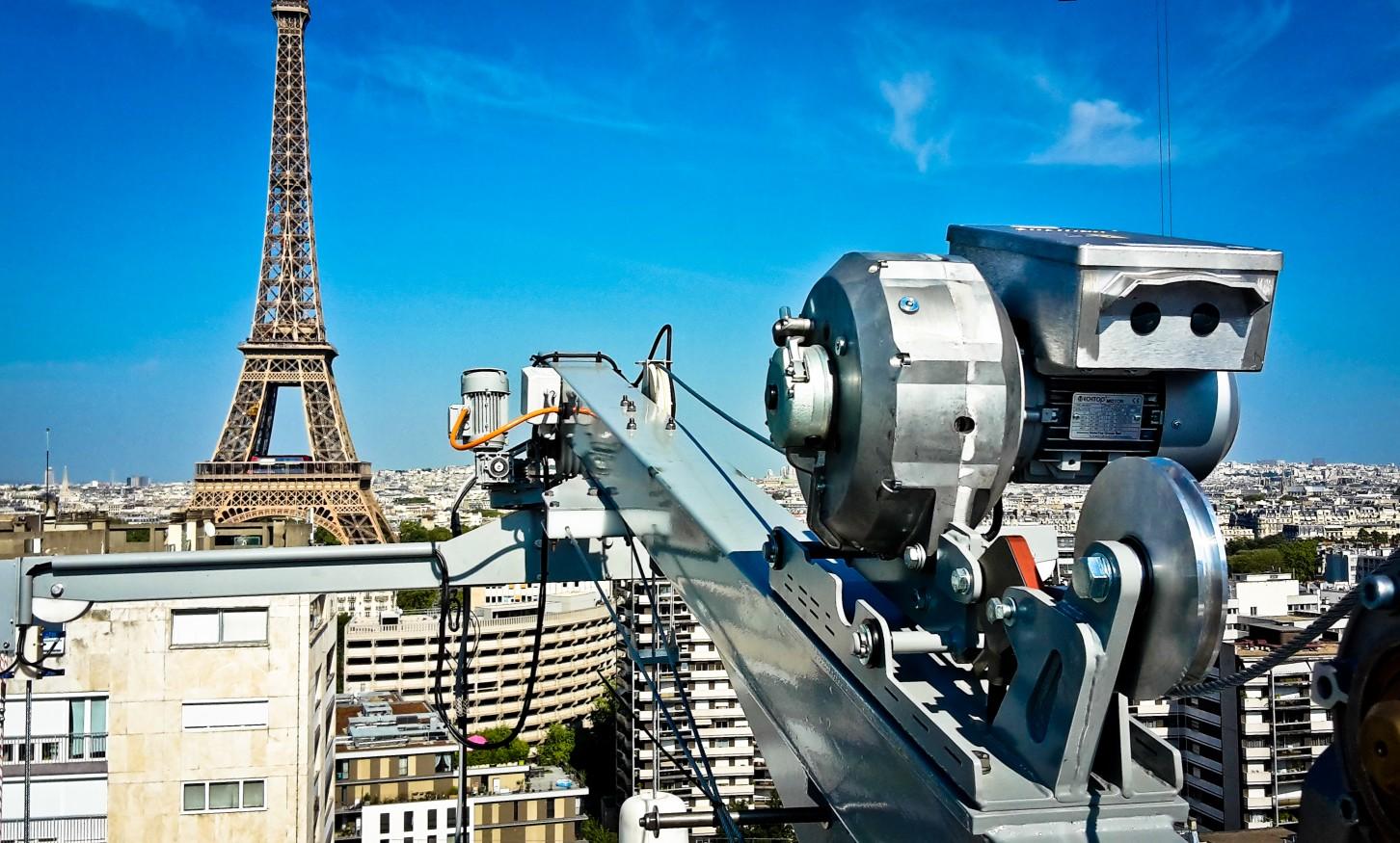 """""""We'll always have Paris.""""  ― Howard Koch"""